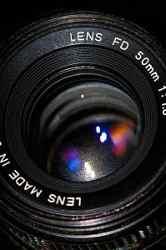 Dowiedz się gdzie kupić tanie lustrzanki cyfrowe Sony, Pentax, Canon